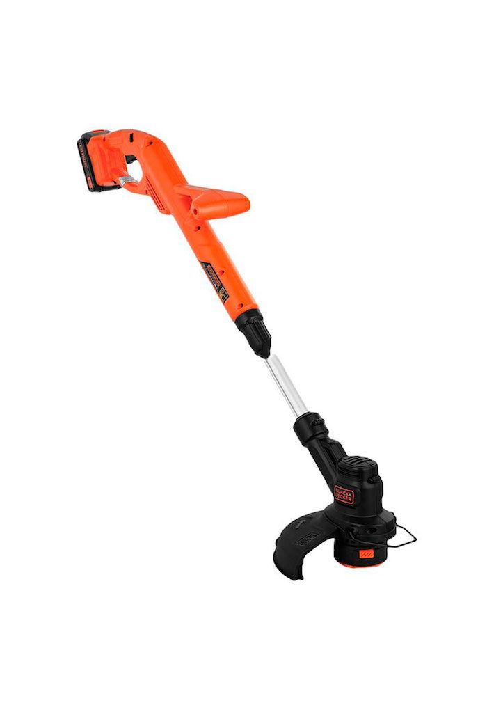 BLACK&DECKER ST1823