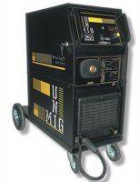 отзывы о Сварочный аппарат для ручной дуговой сварки AWELCO Сварочный полуавтомат...