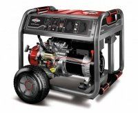 Бензиновый генератор Briggs&Stratton Elite 7500EA - 64 990 руб.
