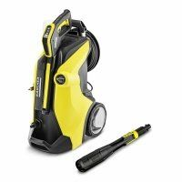 Минимойка Karcher K 7 Premium Full Control Plus - 39 990 руб.
