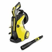 Минимойка Karcher K 5 Premium Full Control Plus - 27 290 руб.