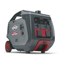 Генератор бензиновый Briggs & Stratton P 3000 Inverter - 129 990 руб.