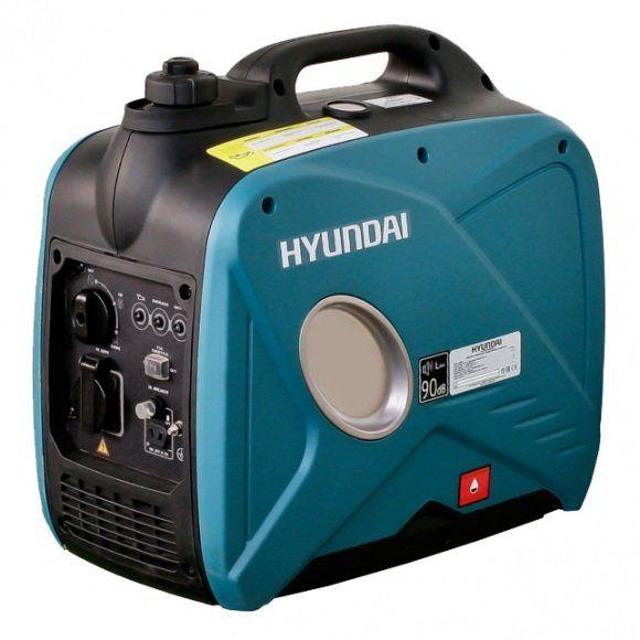 Hyundai HY 200Si.jpg