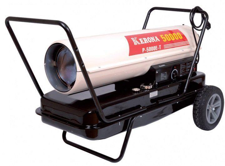 Kerona P-5000E-T.jpg