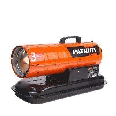 Patriot DTW 147.jpg